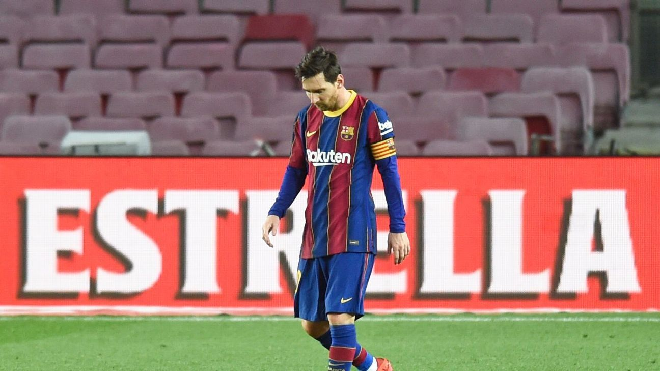 continued-transfer-of-messi-from-man-city-criticized-by-la-liga-boss