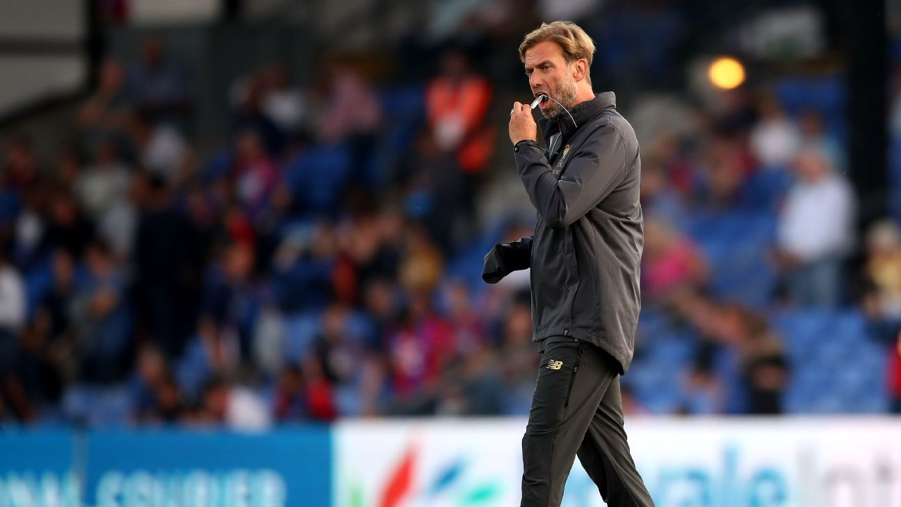liverpool-bury-klopps-goggles-in-time-capsule-at-new-training-base