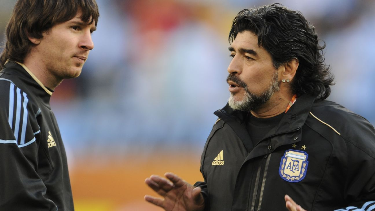maradona-is-eternal-messi-on-the-death-of-argentine-legend